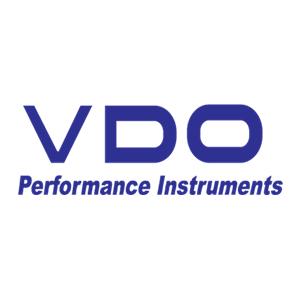 VDO_Performance_Instruments-logo-1E1BE4AF84-seeklogo.com