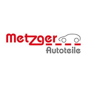 metzger-logo_4c